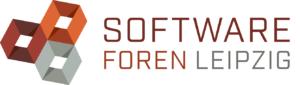Softwareforen Leipzig