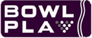 Bowlplay Leipzig
